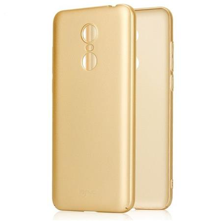 Lenuo Leshield na Xiaomi Redmi 5 Plus Gold