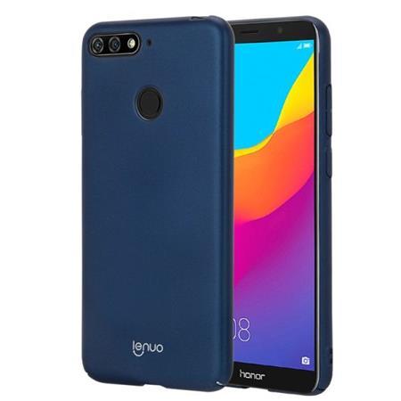 Lenuo Leshield na Huawei Y6 Prime (2018) Blue