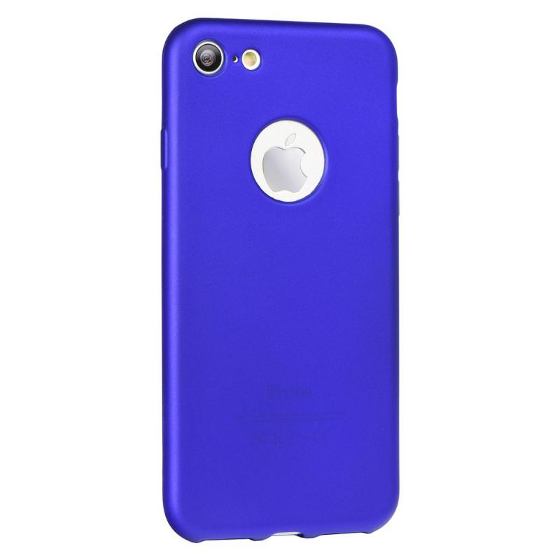 Jelly Case Flash pro Xiaomi Mi A2 Lite, modrá
