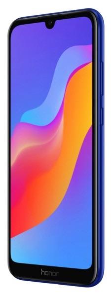 Honor 8A 3GB/64GB modrá