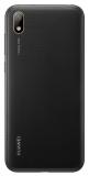 Huawei Y5 2019 2GB/16GB Modern black