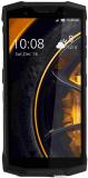Doogee S80 Lite 4GB/64GB Mineral Black