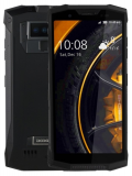 Doogee S80 Lite 4GB/64GB Fire Orange