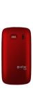 eStar S20 červená