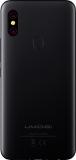 UMiDIGI F1 Play 6GB/64GB černá