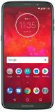 Motorola Moto Z3 Play 2GB/32GB indigová