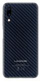 UMiDIGI One Max 4GB/128GB Carbon