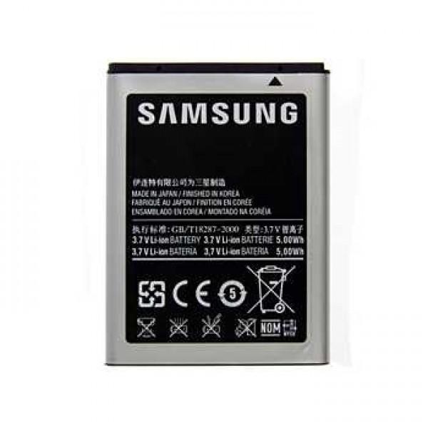 Baterie Samsung EB494358VU S5830 Galaxy Ace/S5660 Galaxy Gio, Li-Ion 1350 mAh, bulk, originální