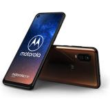 Motorola Moto One Vision