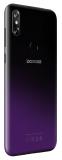 Doogee X90L 3GB/16GB fialová