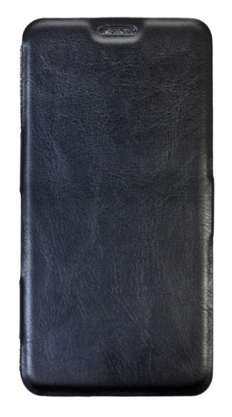 Flipové pouzdro BOOK, pro Samsung GALAXY Note 3, se stojánkem, Black