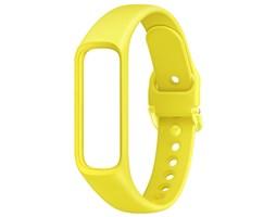 Samsung ET-SU375MY Sport Band Galaxy Fit e, Yellow