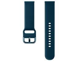 Samsung ET-SFR50MG Sport Band Watch Active, Green