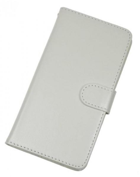 Flipové pouzdro BOOK ROTATION velikost S4050, White