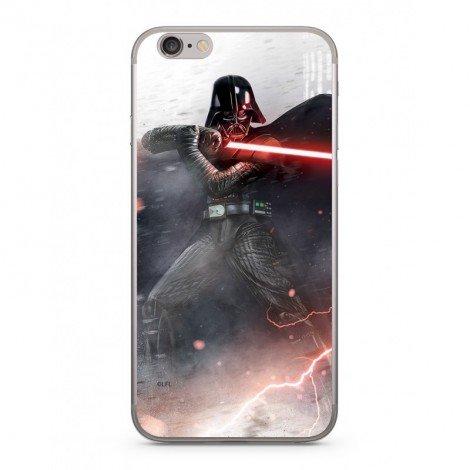 Zadní kryt Star Wars Darth Vader 002 pro Huawei Y6 2019, multicolored