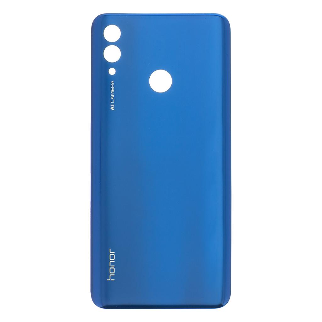 Kryt baterie Honor 10 Lite sapphire blue