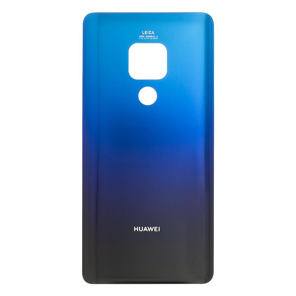 Kryt baterie Huawei Mate 20 twilight