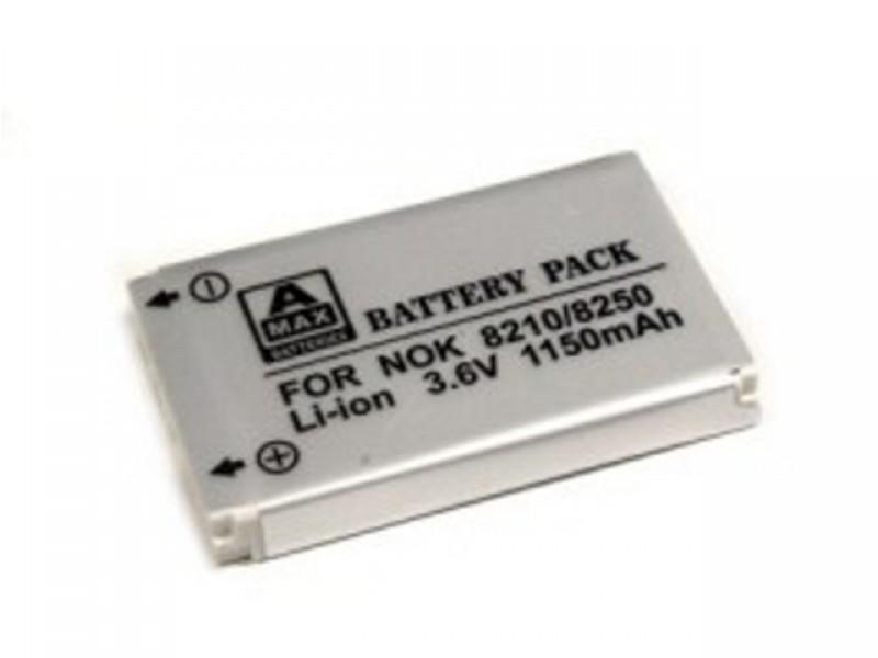 Baterie Nokia 82/83/52/65/89/7650, Li-ION, 1150 mAh