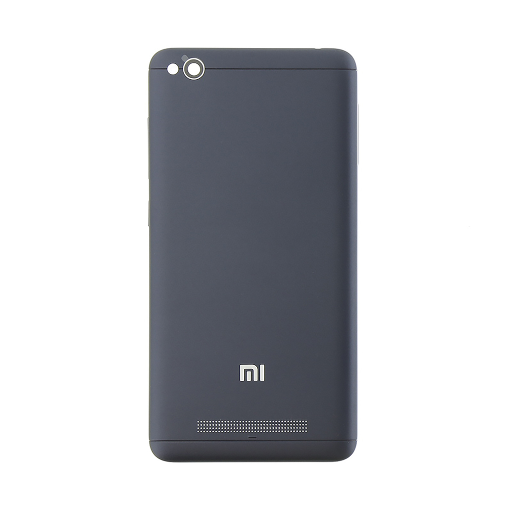 Kryt baterie Xiaomi Redmi 4A grey