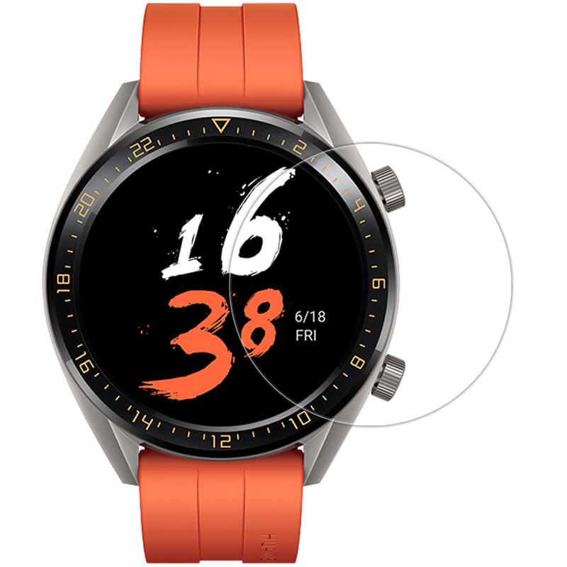 Nillkin tvrzené sklo 0,2mm H+Pro pro Huawei Watch GT