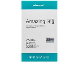 Nillkin tvrzené sklo 0,2mm H+Pro Huawei Y7 2019