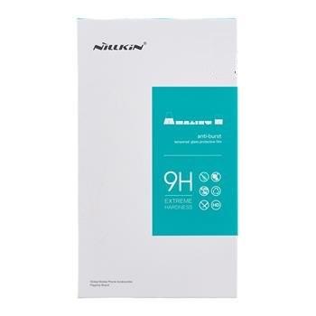 Nillkin H tvrzené sklo pro Huawei P30