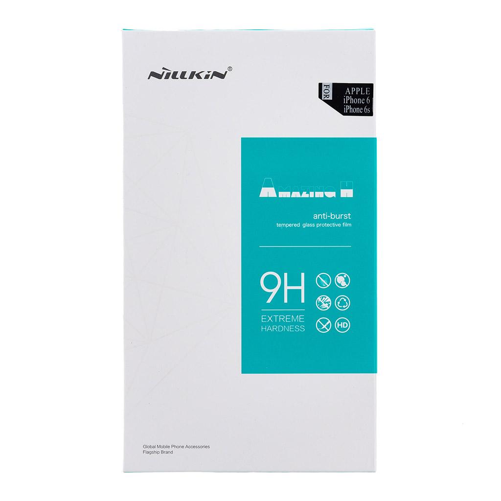 Nillkin H tvrzené sklo pro Huawei P30 Lite