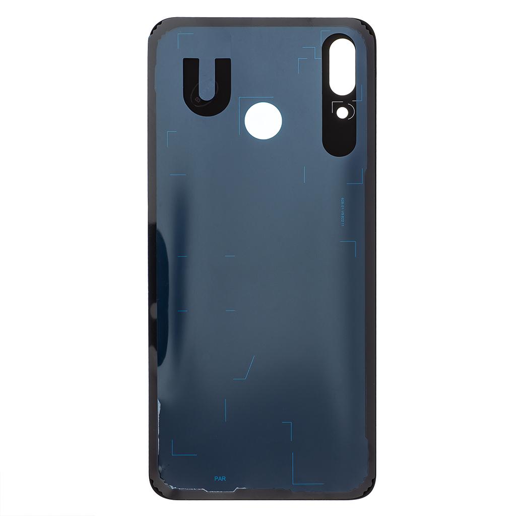 Kryt baterie Huawei Nova 3 blue