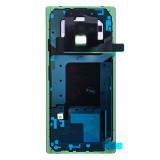 Kryt baterie Samsung Galaxy Note 9 N960 lavender (Service Pack)