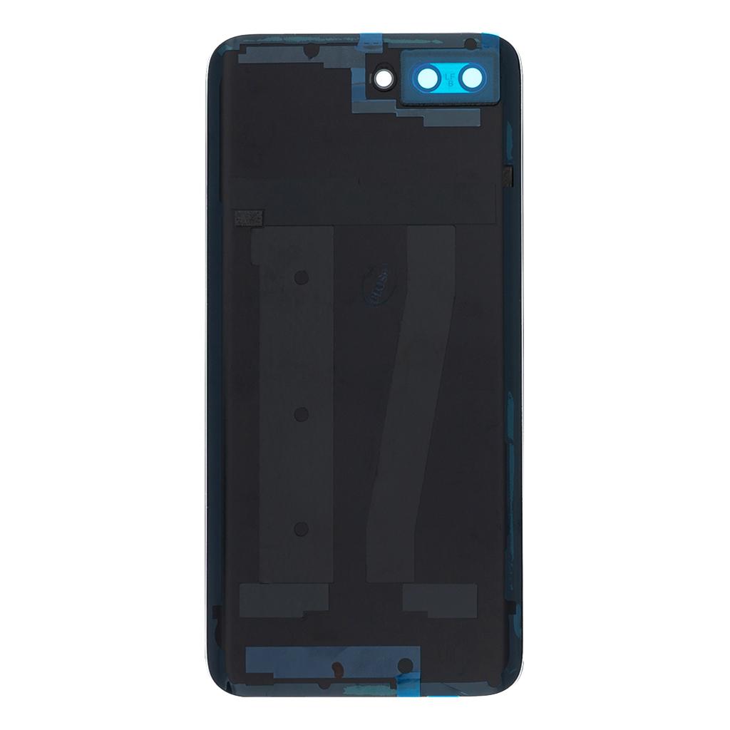 Kryt baterie Honor 10 blue (Service Pack)