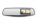 Multimediální systém LAMAX S5 Navi+