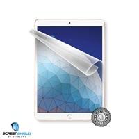 Ochranná fólie Screenshield™ pro Apple iPad Air Wi-Fi 2019