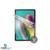 """Ochranná fólie Screenshield™ pro Samsung Galaxy Tab S5e 10,5"""""""