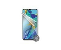 Ochranná fólie Screenshield™ pro Huawei P30