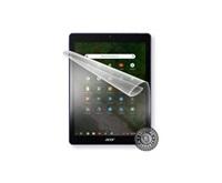Ochranná fólie Screenshield™ pro Acer ChromeBook TAB 10 D651N