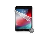 Ochranná fólie Screenshield™ pro Apple iPad mini 5th (2019) Wi-Fi