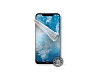 Ochranná fólie Screenshield™ pro Nokia 8.1