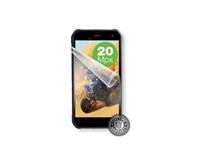 Ochranná fólie Screenshield™ pro Evolveo StrongPhone G8