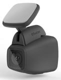 Kamera do auta TrueCam H5