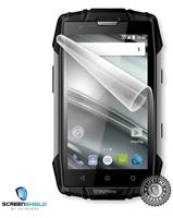 Ochranná fólie Screenshield™ pro MyPhone Hammer Iron 2