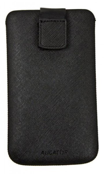 Pouzdro FRESH pro Aligator S515 NEON black