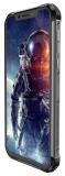 iGET Blackview GBV9600 Pro 6GB/128GB černá