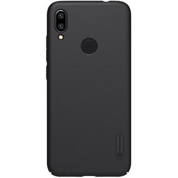 Nillkin Super Frosted zadní kryt pro Xiaomi Redmi Note 7, black