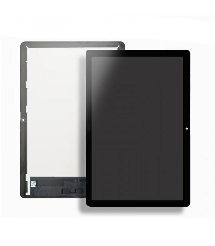 LCD + dotyková deska pro Huawei MediaPad T3 7 3G - BG2-W09, black
