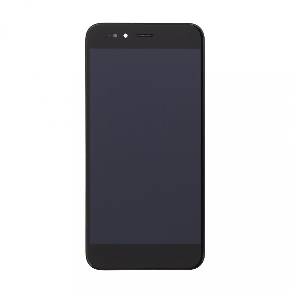 LCD + dotyková deska pro Xiaomi Mi9 SE, black