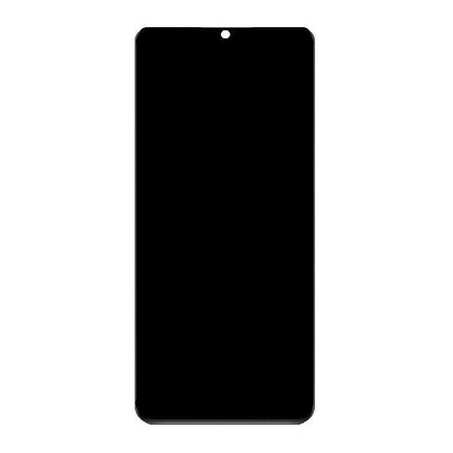 LCD + dotyková deska pro Huawei  P30 Lite, black