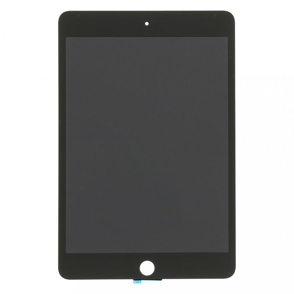 LCD + dotyková deska pro iPhone iPad mini4, black
