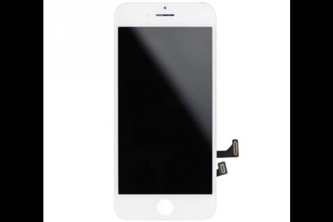LCD + dotyková deska pro Xiaomi Redmi Note 5, white