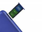 Honor 8S 2GB/32GB modrá