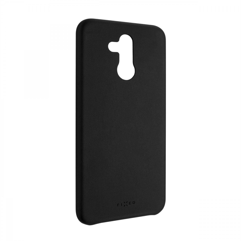 Zadní kryt FIXED Tale pro Huawei Mate 20 Lite, černý
